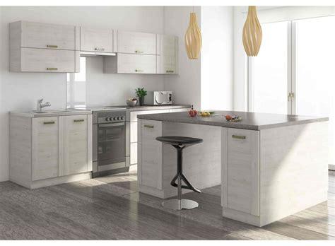 cuisine equipée meubles de cuisine