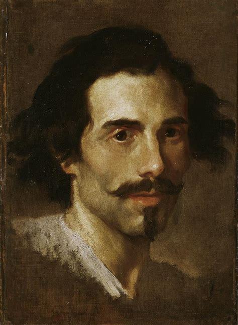 Bernini, Gian Lorenzo - Museo Nacional del Prado