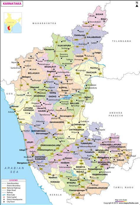 karnataka cabinet ministers list   infoupdateorg