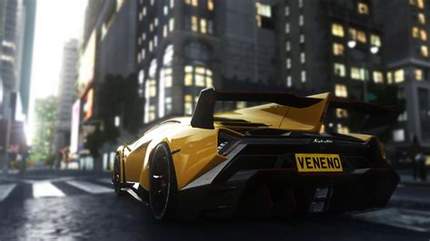 Grand Theft Auto 6 Is Making Everyone Wait Until 2020