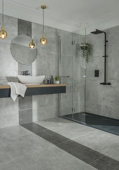 ideas  bathroom tiles bath decors