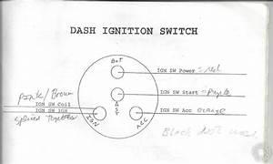 Remote Start Relay For 1967 Pontiac Firebir