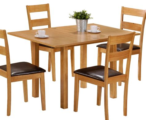 Wooden Folding Table And Chairs Marceladickcom