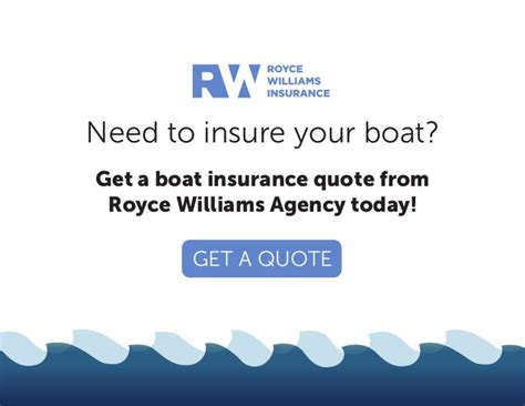 Progressive Boat Insurance Cover Blown Engine by 5 Things To Know Before Buying Boat Insurance