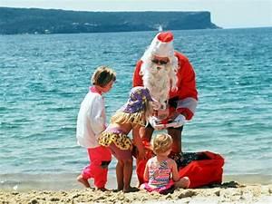 Weihnachten In Brasilien : weihnachten auf der s dhalbkugel ~ Markanthonyermac.com Haus und Dekorationen