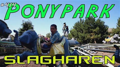 dagje uit naar ponypark slagharen super leuke dag geworden   youtube