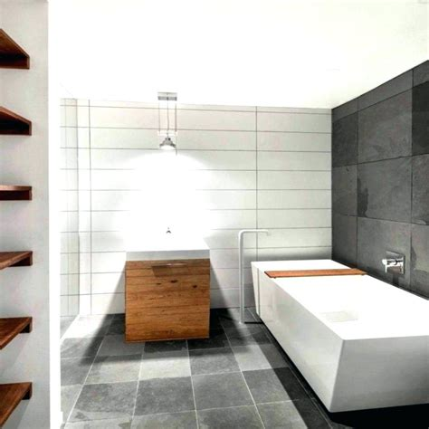 Badezimmer Modern Weiss by Moderne Badezimmer Grau Fliesen Modernes