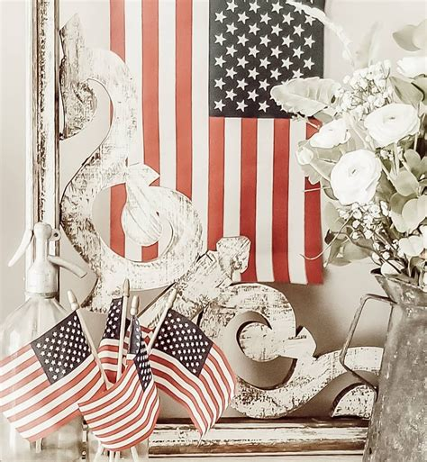 Happy 4th of July🇺🇸 I hope you all have a wonderful day ...
