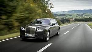 Rolls Royce Preis : rolls royce phantom viii was er kostet wie er sich ~ Kayakingforconservation.com Haus und Dekorationen