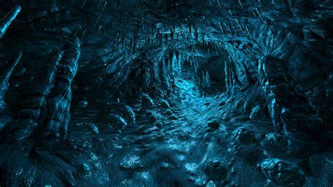 caves dear esther wiki fandom powered  wikia