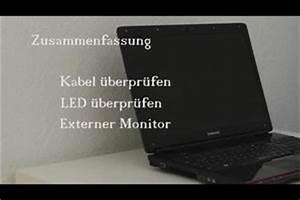 Display Riss Reparieren : laptop riss im bildschirm was tun ~ Watch28wear.com Haus und Dekorationen