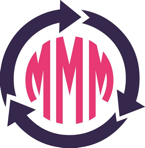 match  monogram announces partnership  marley lilly