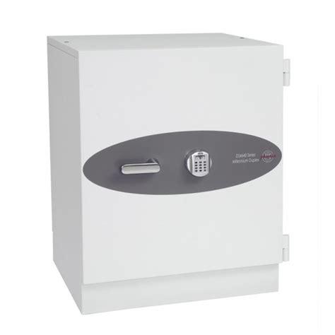 coffre fort ignifuge 2h coffre fort ignifuge millennium duplex ds4641e capacit 233 109 litres ignifuge 2h et