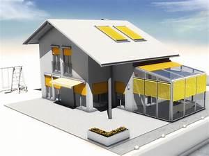 Rolladen über Funk Steuern : smart home rolladen somfy smart home app rolladen f r ~ Lizthompson.info Haus und Dekorationen