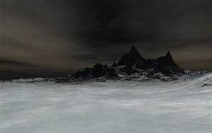 Dark, Mountain, By, Jonj1611, On, Deviantart