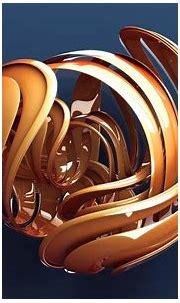 3D Art - ID: 77263 - Art Abyss