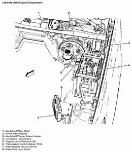 2007 Chevy Tahoe Engine Diagram. 2007 tahoe 5 3 l where is the oil pressure  senser is it. 1999 chevy tahoe engine diagram automotive parts diagram. how  do i change the throttle2002-acura-tl-radio.info