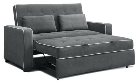 Fold Out Sofa Sleeper by Fascinating Fold Out Sofa Sleeper Chair Beds Flip Out Sofa