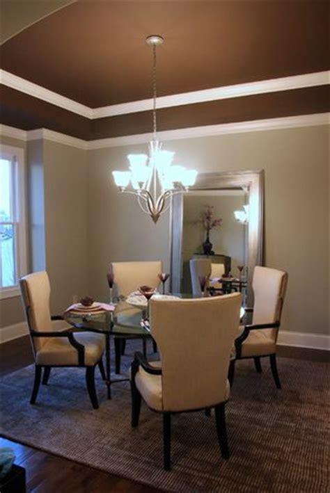 best 25 brown ceiling paint ideas on pinterest cute