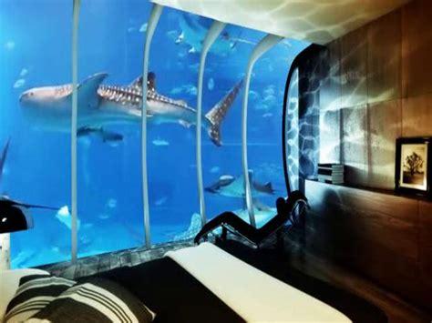 master bathroom remodeling ideas bedroom suite designs hotel room