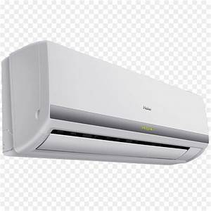 Air Conditioner Png  U0026 Free Air Conditioner Png Transparent