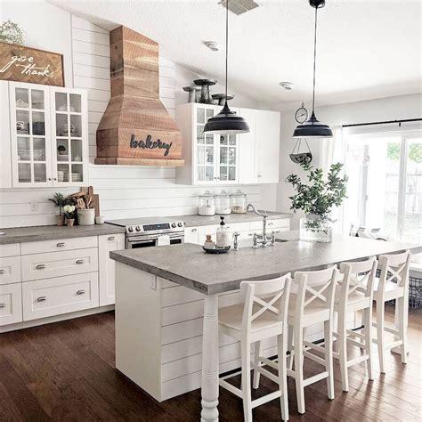 easy guides for farmhouse kitchen designs kitchen