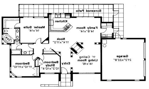 mediterranean home floor plans mediterranean house plan carrizo 11 010 floor plan open