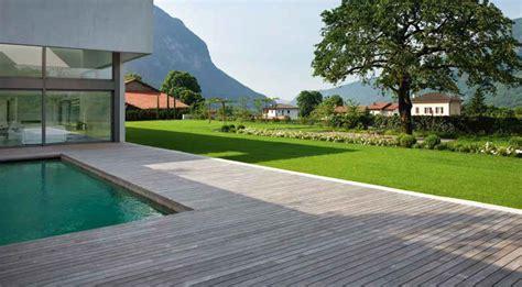 Ideen Für Küchenwand by Terrassengestaltung Ideen F 252 R Ihre Terrasse Holz