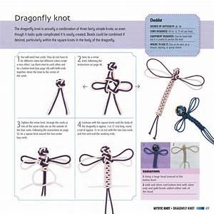 75 Chinese  Celtic  U0026 Ornamental Knots