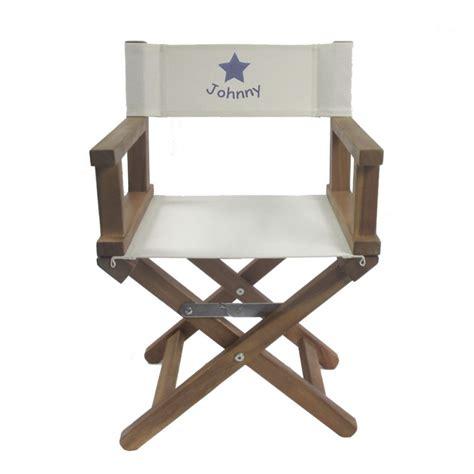 fauteuil metteur en bebe fauteuil metteur en fauteuil b 233 b 233 fille