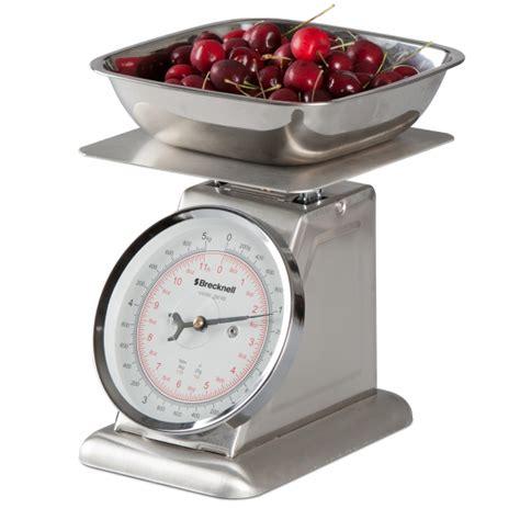 balance de cuisine mecanique balance mecanique cuisine décoration de maison contemporaine