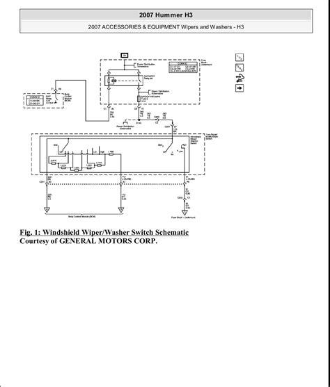 Diagram Of Fuse Box On 2007 Hummer H3 by 2006 Hummer H3 Engine Diagram Downloaddescargar