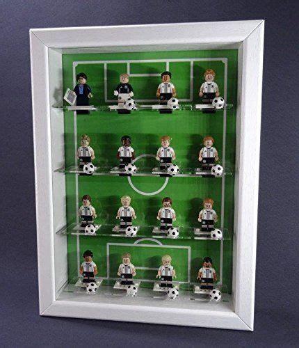 Kinderzimmer Gestalten Fussball by Fussball Deko Kinderzimmer
