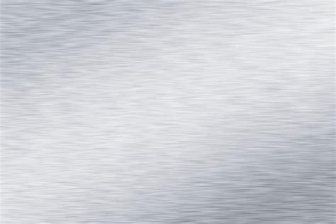 29+ Steel Textures, Patterns, Backgrounds  Design Trends