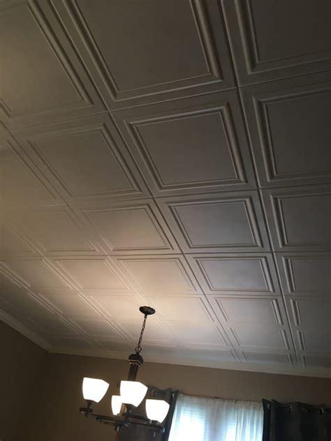 12 X 12 Foam Ceiling Tiles by Line Styrofoam Ceiling Tile 20 X20 R 24 Dct