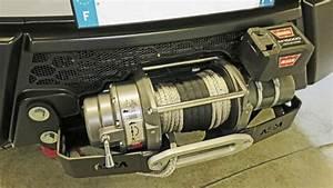 Treuil Pour 4x4 : achetez n4 offoad kit de montage pour treuil pour iveco daily 4x4 ii et iii au meilleur prix ~ Medecine-chirurgie-esthetiques.com Avis de Voitures