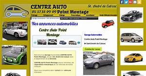 Contact Auto Centre : centre auto nous contacter horaires ~ Maxctalentgroup.com Avis de Voitures