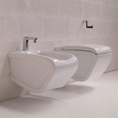 wc bidet kombination h 228 nge wc lochabstand eckventil waschmaschine