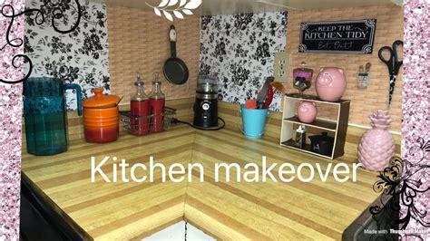 Kitchen Organization In Tamil by Kitchen Tour Kitchen Organisation In Tamil Kitchen Make