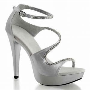 Schuhschrank Für High Heels : high heels pumps plateau 9cm abendschuhe schwarz strass satin italy apropos luxus mode f r ~ Bigdaddyawards.com Haus und Dekorationen