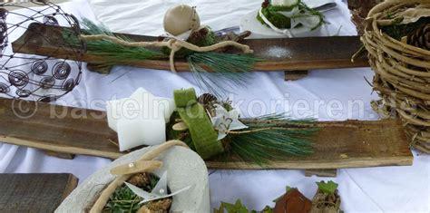 Adventsschmuck Selber Machen by Fr 252 Hlingsdeko Aus Holz Selber Machen