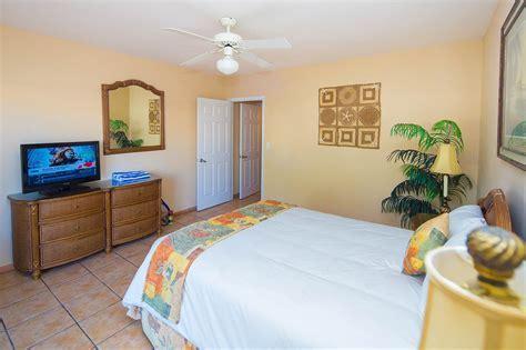 Island Seas Resort   Rooms