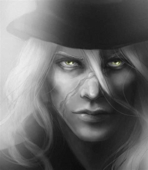 Undertaker Dannyrivera Deviantart
