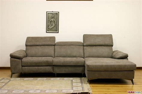 Copridivano 3 Posti Ikea : Eccezionale 6 Copridivano, Divano, Isola Ikea
