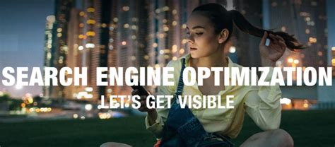 organic search engine optimization services nyc search engine optimization consulting services vab media