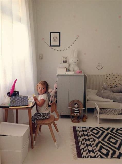 bureau bebe choisir la meilleure chaise de bureau enfant avec cette