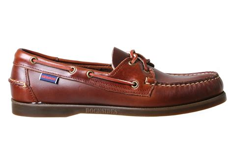 Leather Boat Shoes by Sperry Boat Shoes Womens Wide Style Guru Fashion Glitz