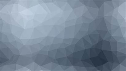Abstract Gray Triangles 4k Gradient Ultra Geometry