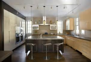 modern pendant lighting for kitchen island contemporary kitchen island lighting modern home exteriors