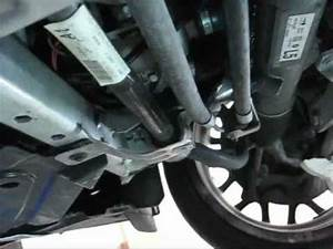 Bmw Coolant Leak Find Locate Diagnose By Froggy Low